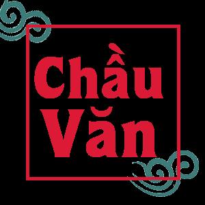 Hát Văn Việt Nam