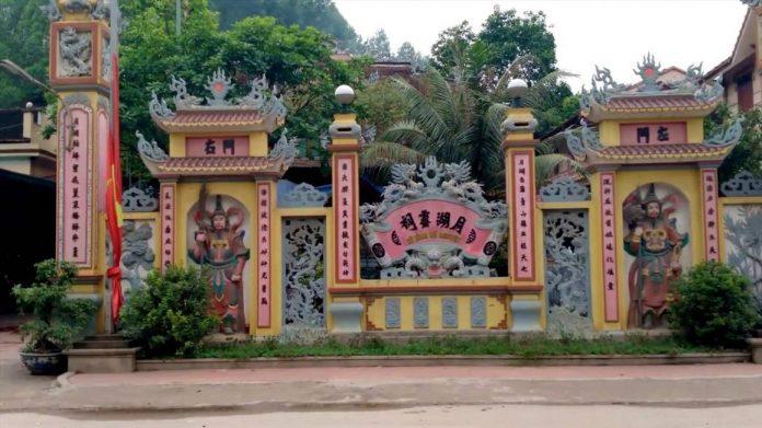 den-tho-chuanguyet-ho-696x391.jpg