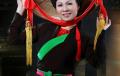 Linh Sơn Điện